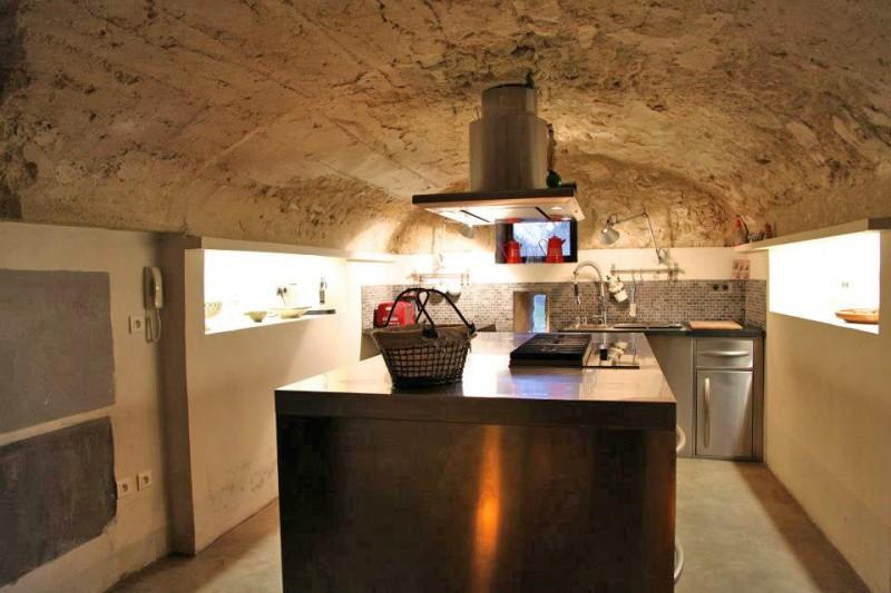 location de villa pour tournage video Luberon