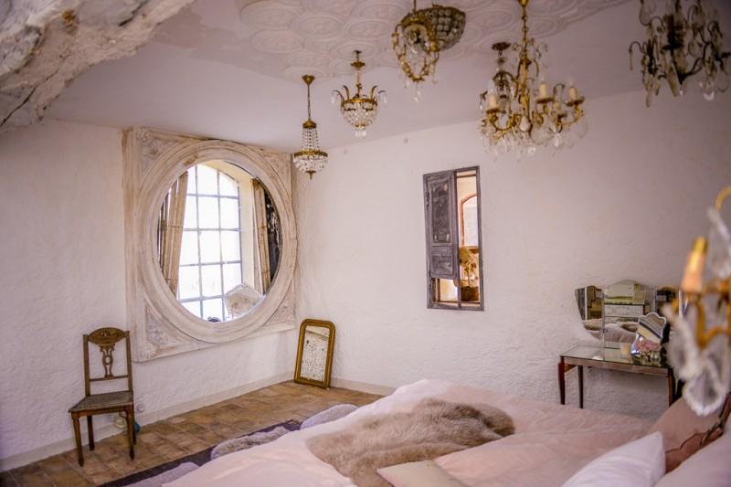 louer un espace atypique pour tournage et v nementiel. Black Bedroom Furniture Sets. Home Design Ideas