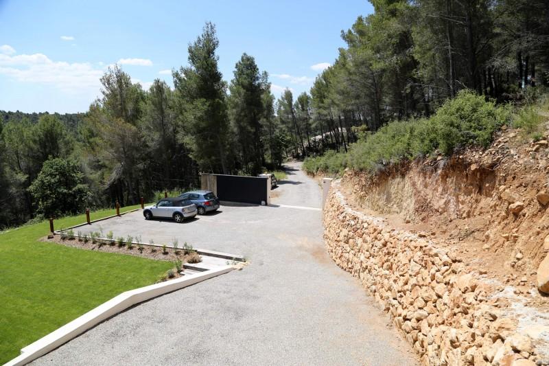 décor pour prise de vues aix en provence
