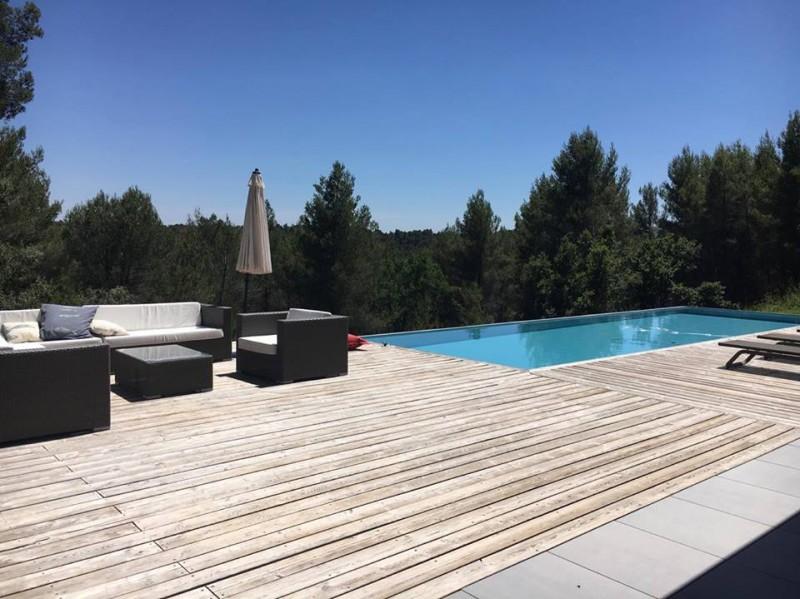 Louer un lieu de tournage dans le sud de la France