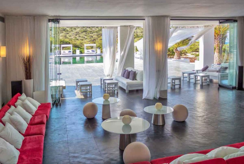lieux de tournages Ibiza