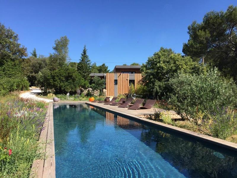 lieux de tournages en provence