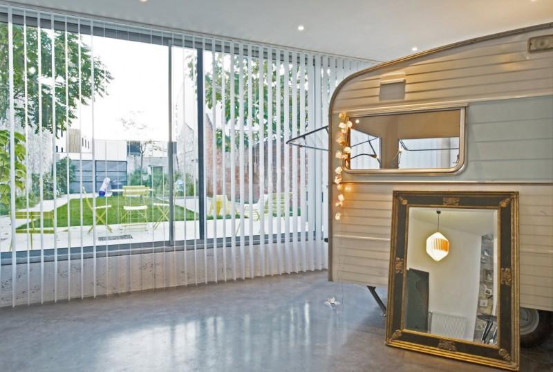 Louer une maison de type loft atypique pour photos tournages et v nements pr - Loft a louer pour evenement ...