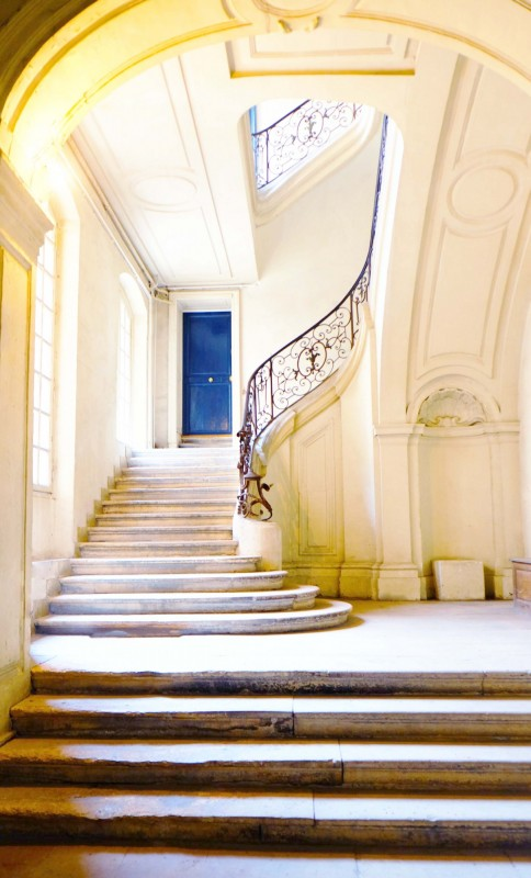 Louer un espace contemporain pour événement professionnel, tournage, photo, Paris