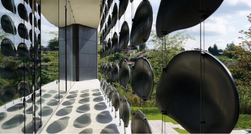 maison contemporaine pour photo lyon