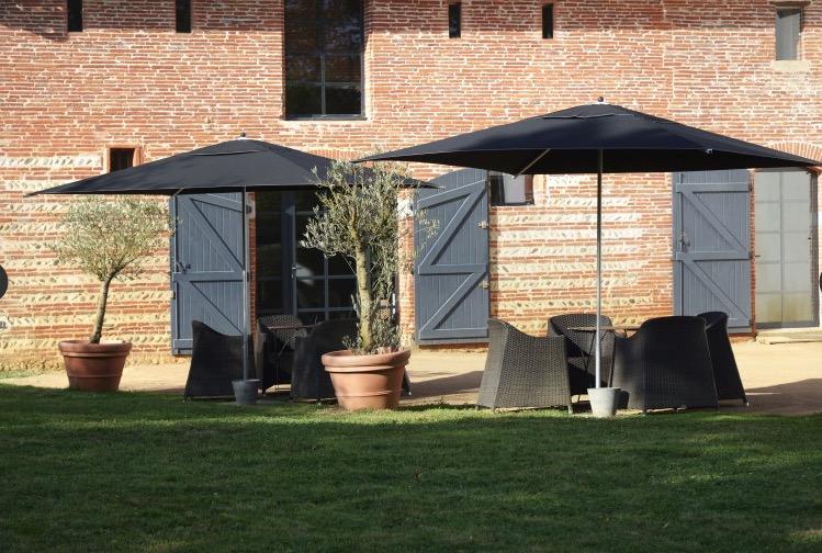 Location de salle pour événement professionnel Toulouse