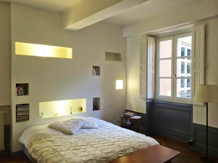 Où louer un loft pour des prises de vues photos sur Lyon?