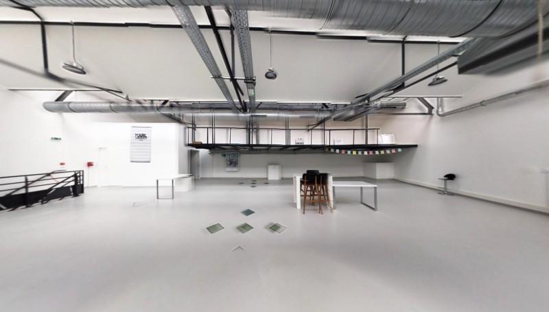 showroom à louer à lyon 69