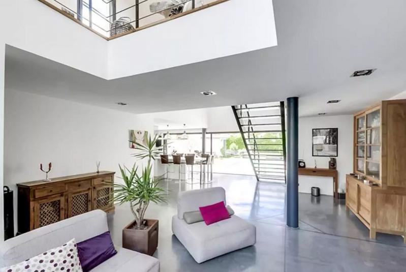Comment louer sa maison pour un événement ?