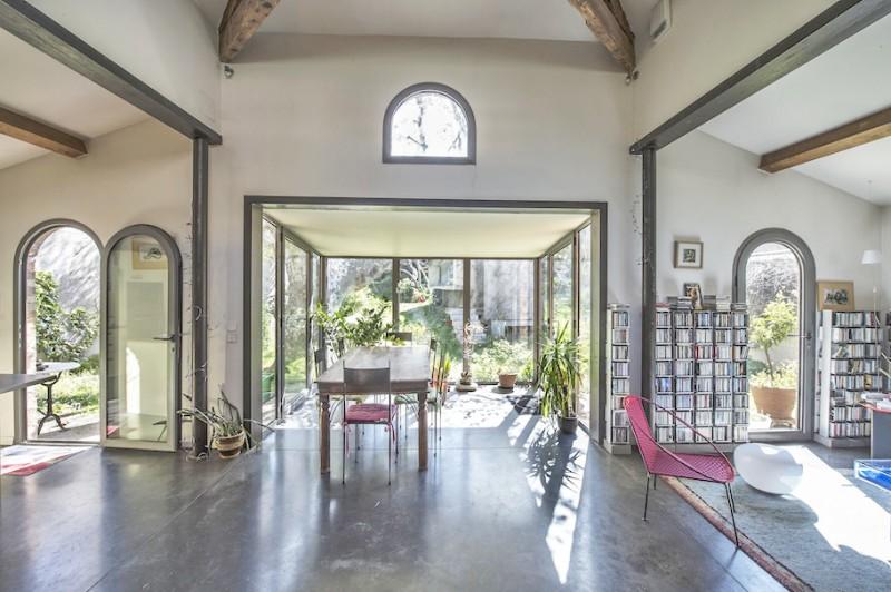 Où louer sa maison pour un tournage de cinéma ou de la publicité ?