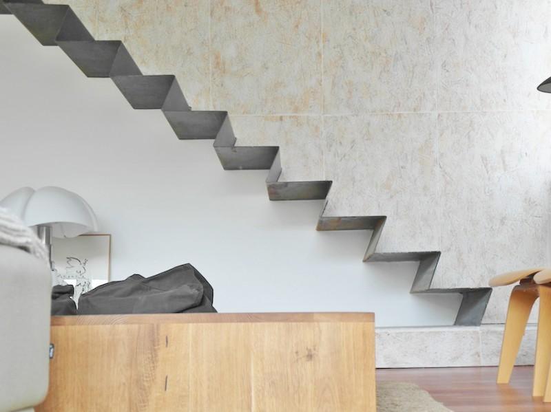 loft avec beaux volumes pour photos et tournages marseille