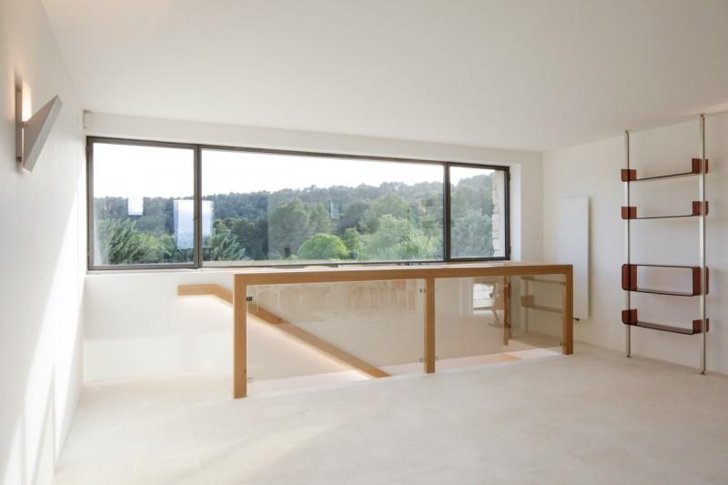 espaces atypique shooting tournage v nementiel aix lieux lieu louer pour tournage dans le sud. Black Bedroom Furniture Sets. Home Design Ideas