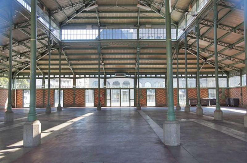 espace événementiel Rennes