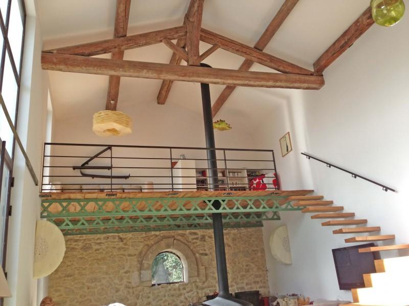 Louer un loft pour un événement professionnel, une production photo ou un tournage a Montpellier