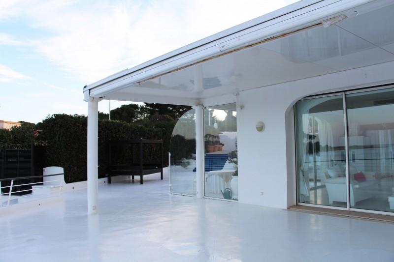 location de salle pour événementiel Cannes