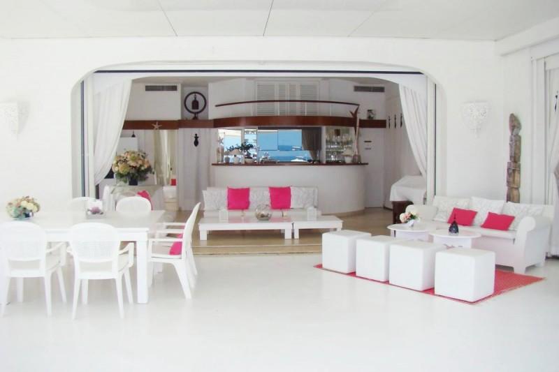 comment trouver un lieu de tournage atypique à Cannes?
