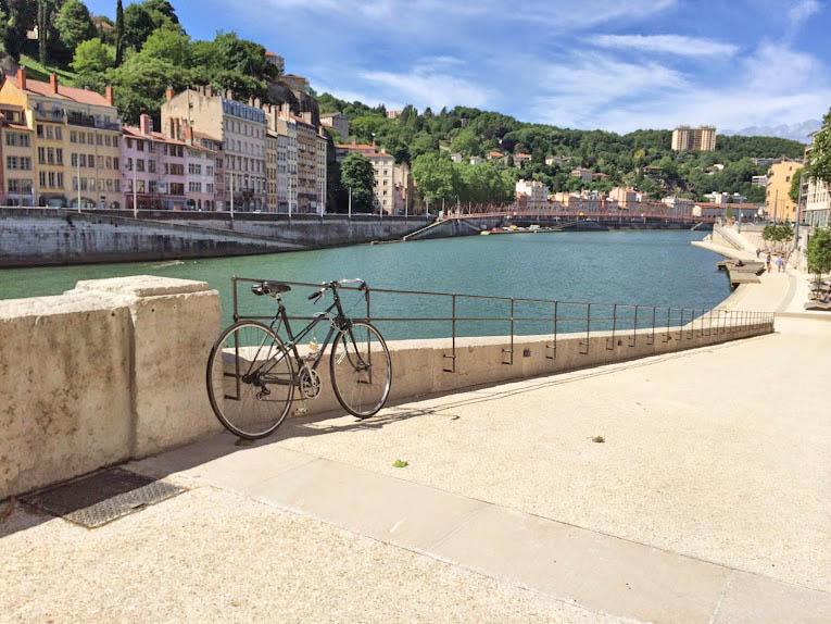 Où trouver un décor de film dans la région Rhône Alpes?