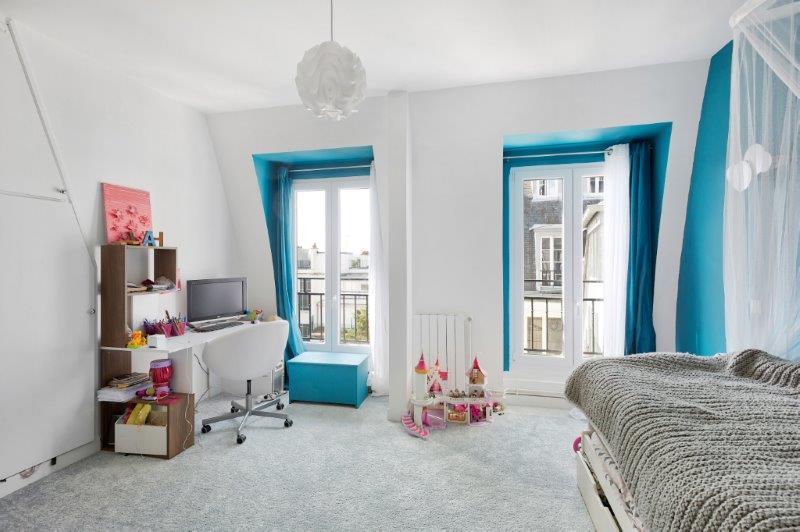 Appartement Privé avec Terrasse à Louer pour Shooting ...