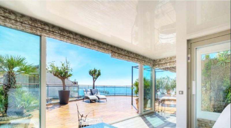Louer un rooftop pour un événement professionnel Cannes