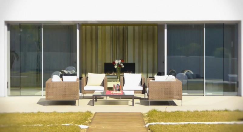 Louer un lieu ultra moderne pour un tournage ou un shooting, Nice, Cannes, Monaco
