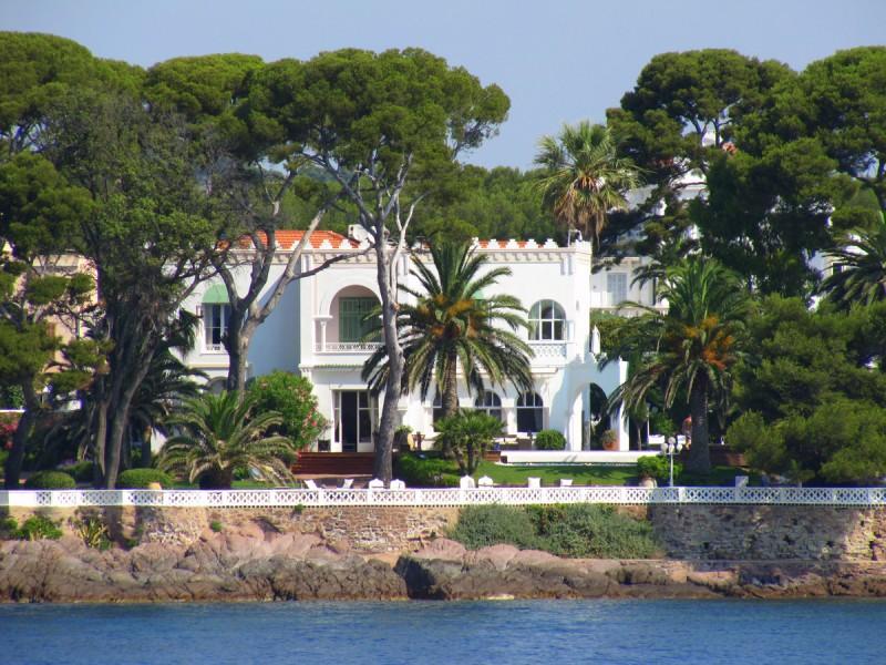location demeure pour tournages, photos et événementiel près de Cannes