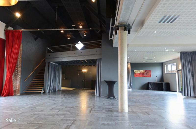 Location de lieux événementiel Lille