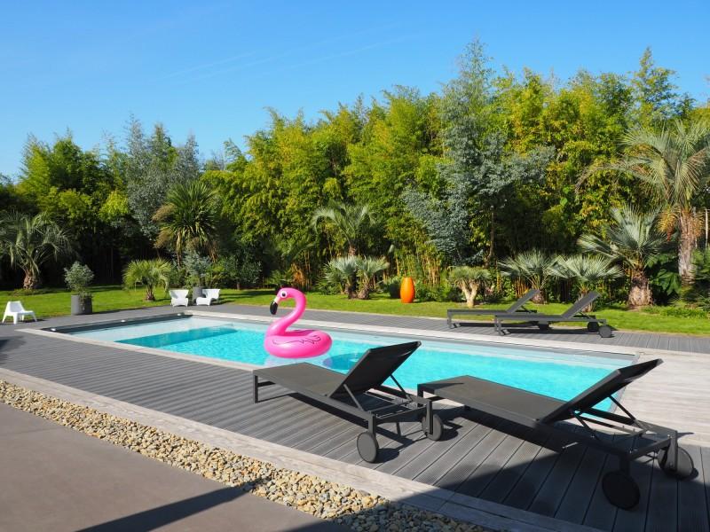 lieux événementiels avec piscine Bordeaux