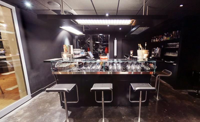 Trouver un beau bar pour tournage de film Lyon, Rhône Alpes