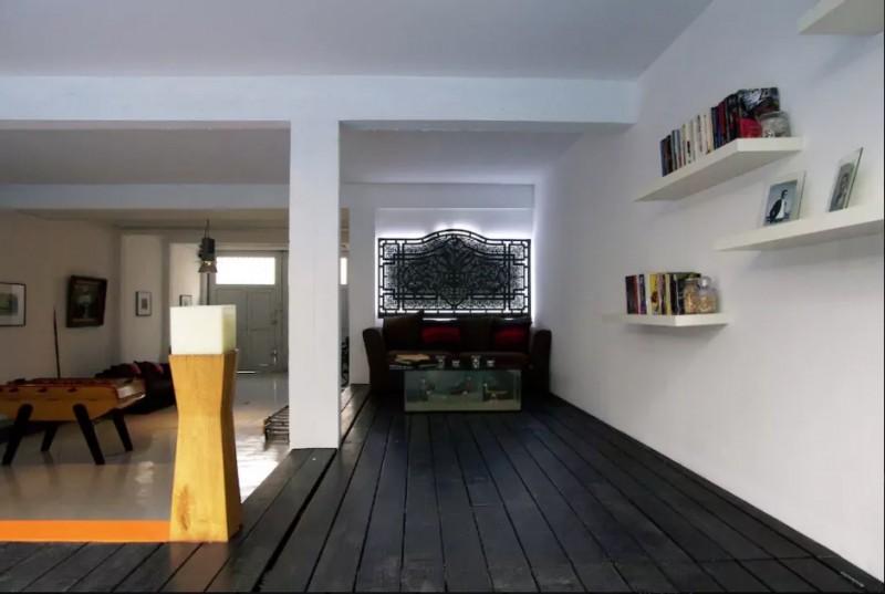 loft contemporain pour tournage bordeaux