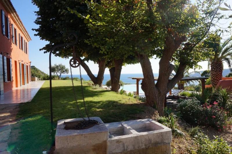 lieux et décors sur Cassis