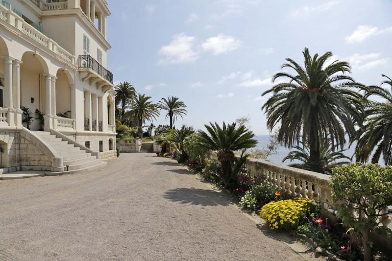 agence de location de lieux atypiques Nice