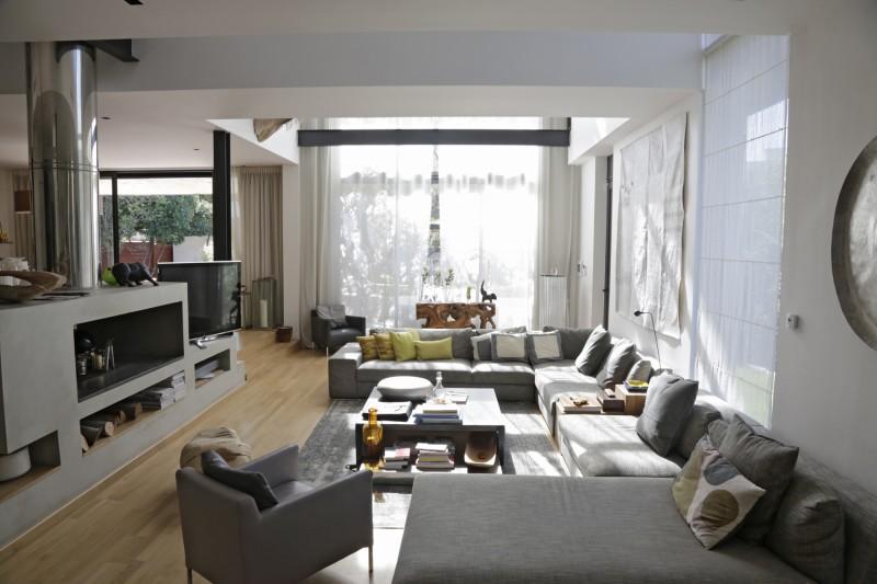 où trouver une belle maison contemporaine à marseille pour tourner un clip ou un film pub