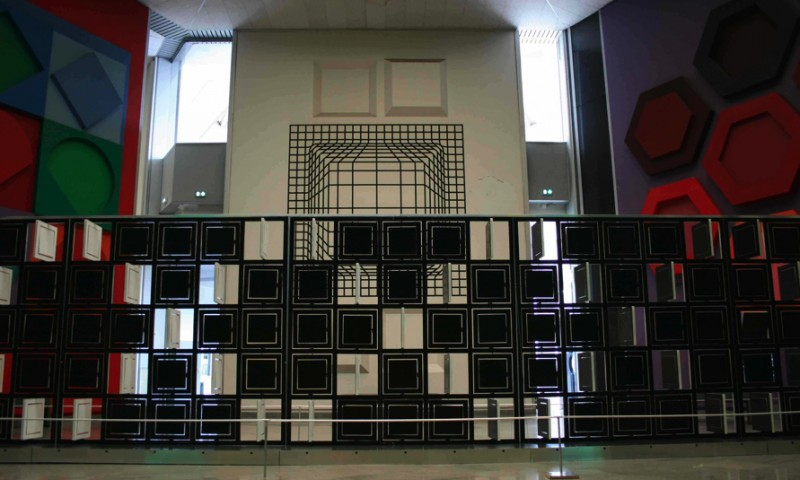 location de salle et lieu atypique pour evenement aix en provence 13