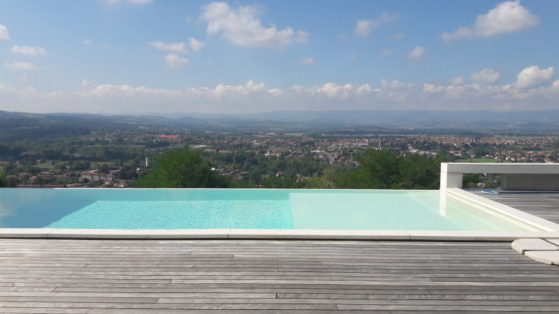 lieux de tournages avec piscine