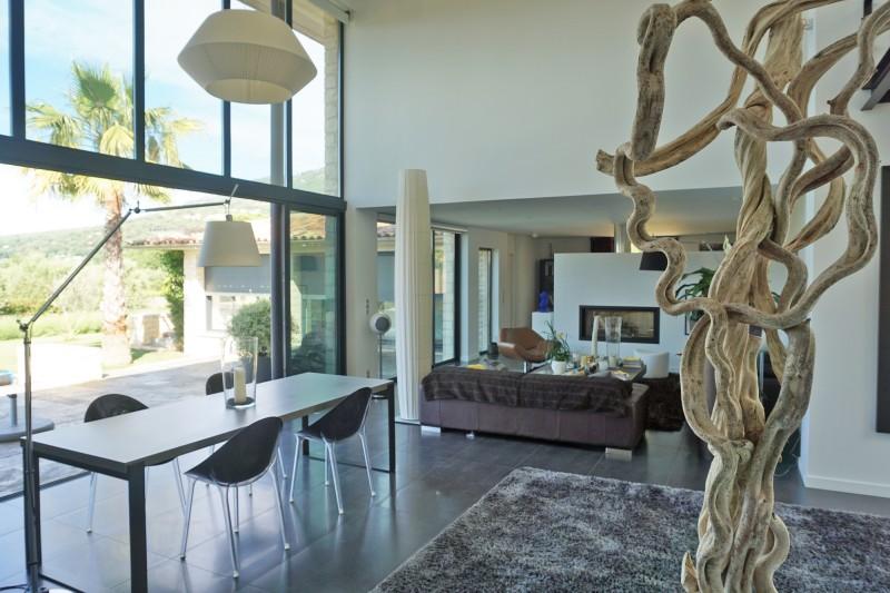 Louer une maison contemporaine pour photo et tournage nice lieux lieu louer - Louer sa maison pour le cinema ...