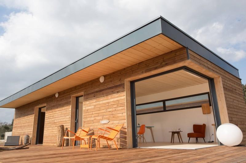 Louer un espace atypique pour lancement de produit shooting tournages arles lieux lieu louer - Louer sa maison pour un tournage ...