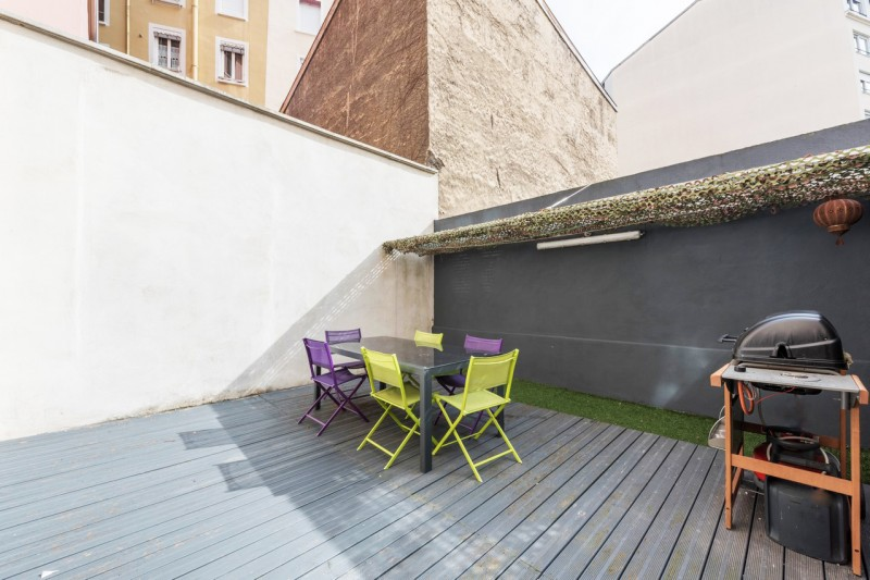 lieux avec extérieur pour photo lyon