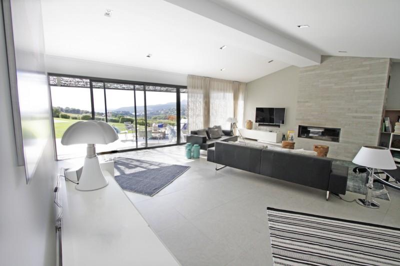 comment proposer sa maison pour tournage?