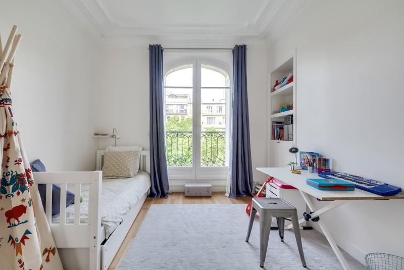 chambre d'enfant pour photos paris