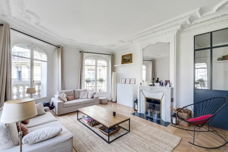 loft pour tournage paris