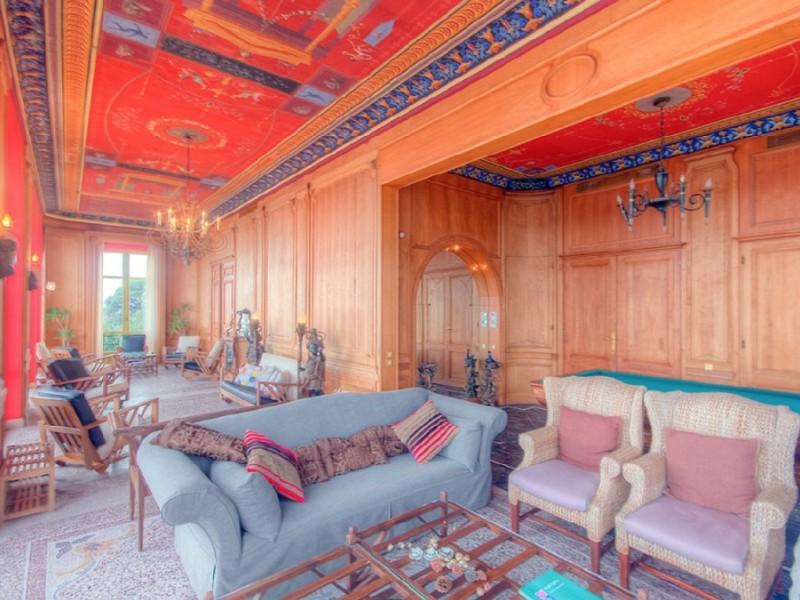 location de lieux et décors de films nice monaco beaulieu sur mer PACA