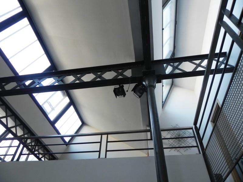 Louer un loft contemporain pour prises de vues tournages et v nements profes - Loft a louer pour evenement ...