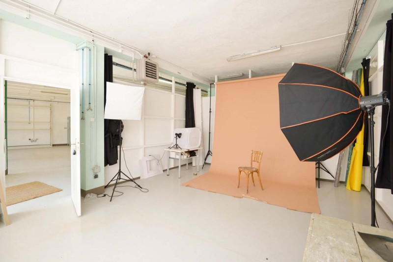 cherche studio photo marseille