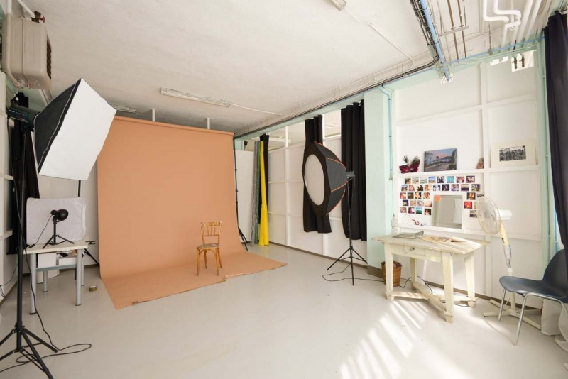 location studio photo marseille
