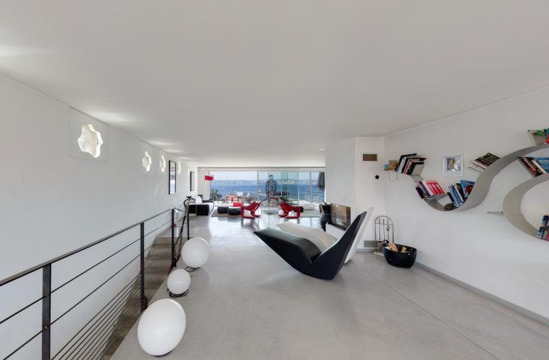 villa contemporaine à louer les tournages et production photo marseille