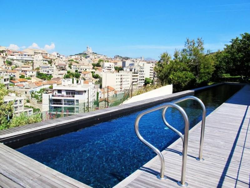 location villa contemporaine pour productions photos marseille paca 13