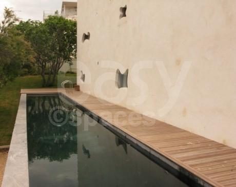 couloir de nage en location pour tournages  shooting marseille paca 13