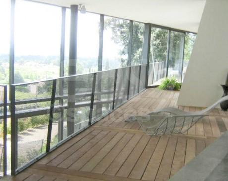 intérieur de maison moderne en location pour les tournages aix marseille