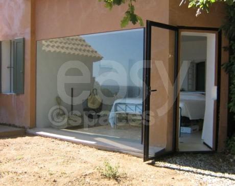 location de villa  vue mer à Toulon pour tournages de films
