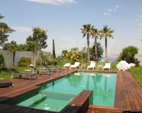 location piscine pour long métrages production photos marseille